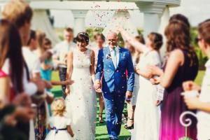 familia no casamento2