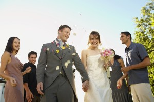 familia no casamento3