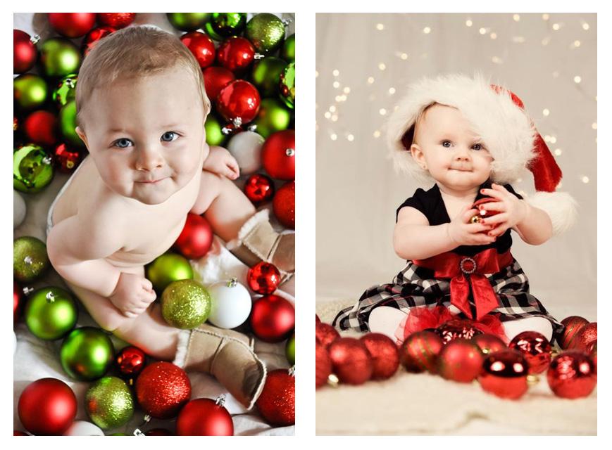 fotos-bebes1