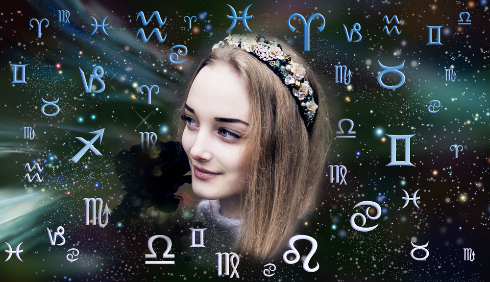 astrologia 2017 amor